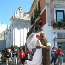 civil_wedding_capri_italy(12)