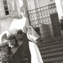 civil_wedding_capri_italy(13)