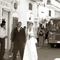 civil_wedding_capri_italy(15)
