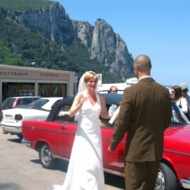 civil_wedding_capri_italy(2)