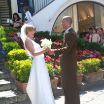 civil_wedding_capri_italy(7)