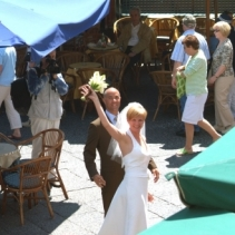 civil_wedding_capri_italy(8)