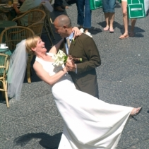 civil_wedding_capri_italy(9)