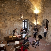 civil_wedding_castellina_chianti_tuscany_006