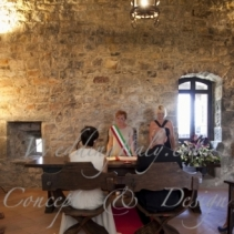 civil_wedding_castellina_chianti_tuscany_008