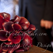civil_wedding_castellina_chianti_tuscany_009