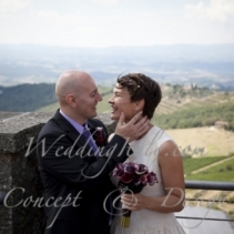 civil_wedding_castellina_chianti_tuscany_010