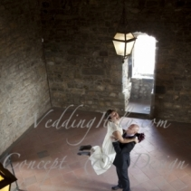 civil_wedding_castellina_chianti_tuscany_012