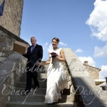 civil_wedding_castellina_chianti_tuscany_015