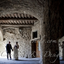 civil_wedding_castellina_chianti_tuscany_019