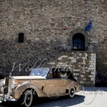 civil_wedding_castellina_chianti_tuscany_020