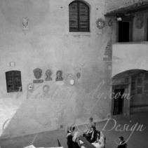 civil_wedding_certaldo_tuscany_italy_001