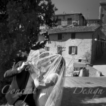 civil_wedding_certaldo_tuscany_italy_005