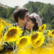 civil_wedding_certaldo_tuscany_italy_006