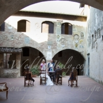 civil_wedding_certaldo_tuscany_italy_008