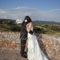 civil_wedding_certaldo_tuscany_italy_011