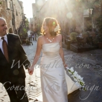 civil_wedding_certaldo_tuscany_italy_013