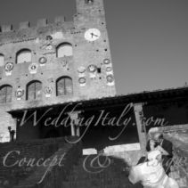 civil_wedding_certaldo_tuscany_italy_016