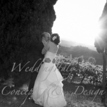 civil_wedding_certaldo_tuscany_italy_017