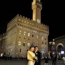 civil_wedding_in_florence(10)