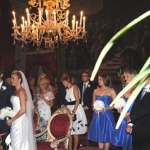 civil_wedding_in_florence(3)