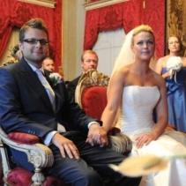civil_wedding_in_florence(5)