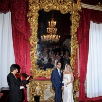 civil_wedding_in_florence(7)