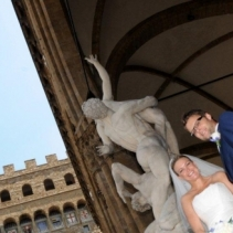civil_wedding_in_florence(9)