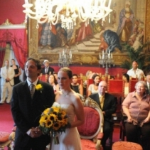 civil_wedding_in_florence