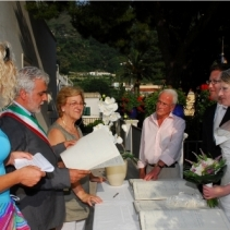 civil_wedding_outdoor_anacapri_italy(2)