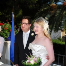 civil_wedding_outdoor_anacapri_italy(3)