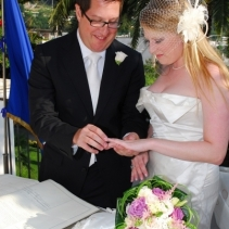 civil_wedding_outdoor_anacapri_italy(4)