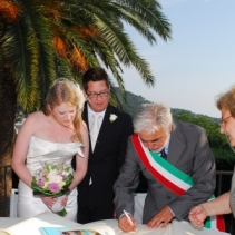 civil_wedding_outdoor_anacapri_italy(6)