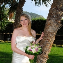 civil_wedding_outdoor_anacapri_italy(7)