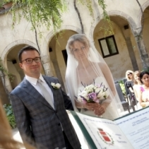civil_weddings_in_sorrento_italy_001