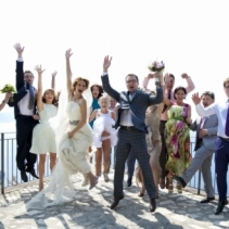 civil_weddings_in_sorrento_italy_004