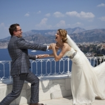 civil_weddings_in_sorrento_italy_005