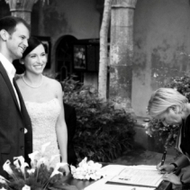 civil_weddings_in_sorrento_italy_007