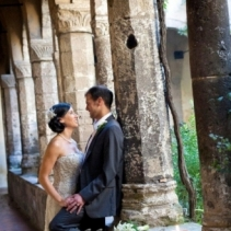 civil_weddings_in_sorrento_italy_010