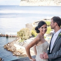 civil_weddings_in_sorrento_italy_011
