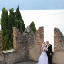 civilweddingmalcesinelakegarda(12)