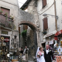 civilweddingmalcesinelakegarda(14)