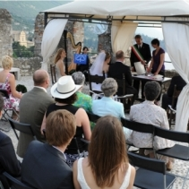 civilweddingmalcesinelakegarda(15)