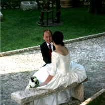 civilweddingmalcesinelakegarda(17)