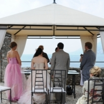 civilweddingmalcesinelakegarda(18)