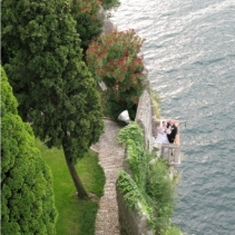civilweddingmalcesinelakegarda(9)