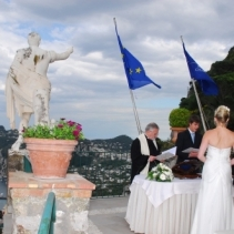 exclusive_wedding_capri_outdoor_terrace(2)