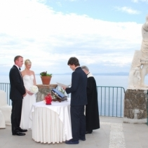 exclusive_wedding_capri_terrace(3)
