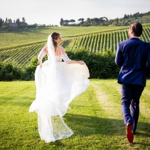 fonte_de_medici_wedding_38