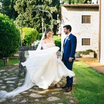 fonte_de_medici_wedding_40